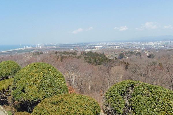 Oomoriyama3347a2800