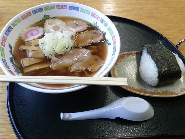 Kikorian0063800