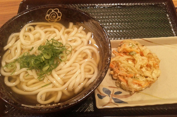 Udon800