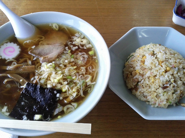 Lunch2900
