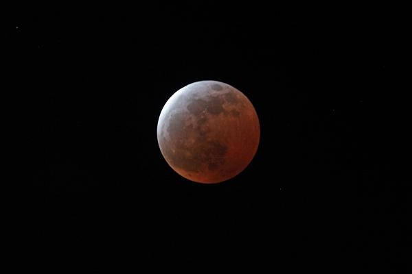 A79e4013the_moon600